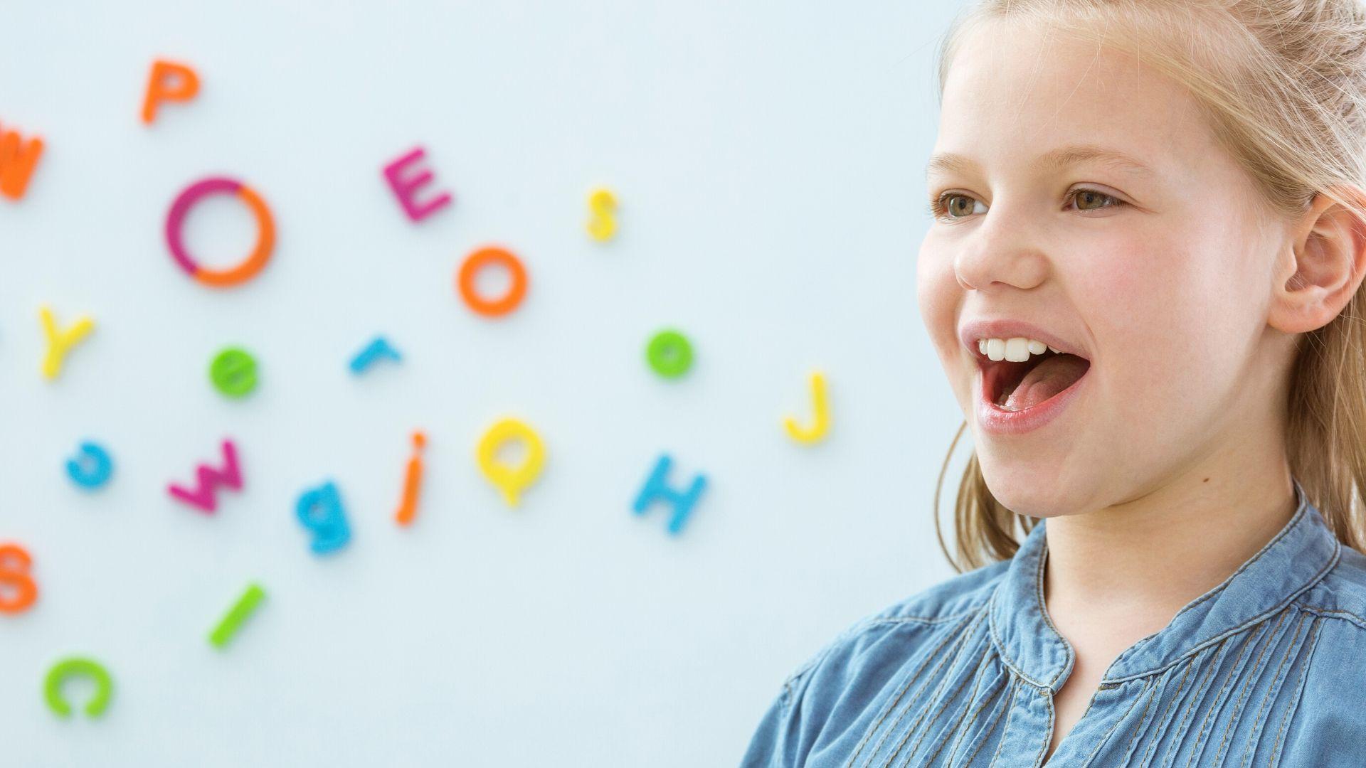 Logopedia: Come Risolvere i Disturbi del Linguaggio